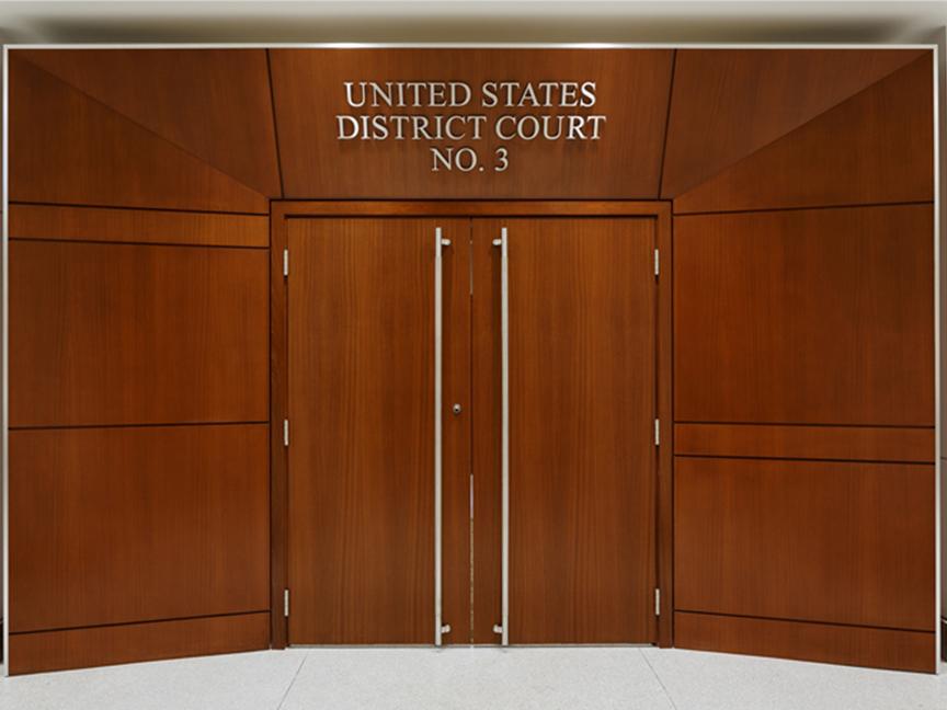 Snyder_Courtroom_0008