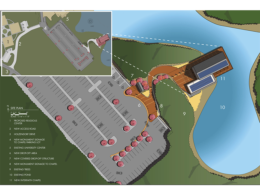 UNF_CHAPEL_0001_site plan