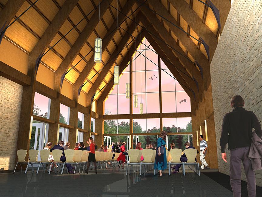 UNF_CHAPEL_0004_inner chapel