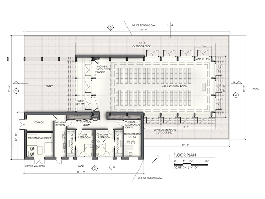 UNF_CHAPEL_0006_floor plan