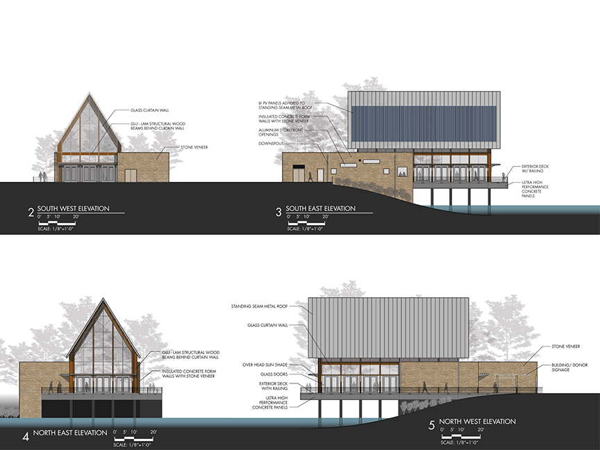 UNF_CHAPEL_0008_elevations