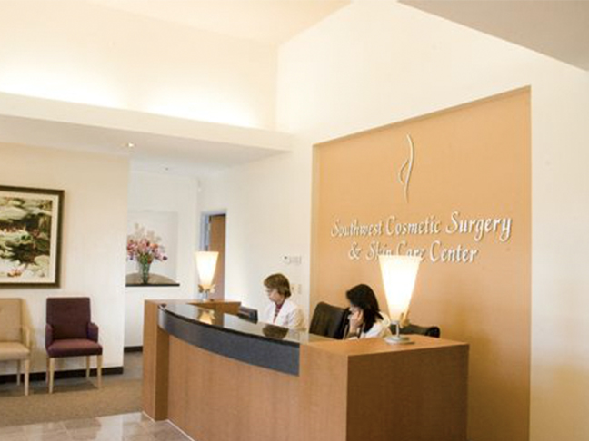 Cosmetic Surgery Clinic_0002_2015-10-02-22.28.15