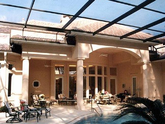 Haugland Residence_0002_2015-10-02-23.10.23