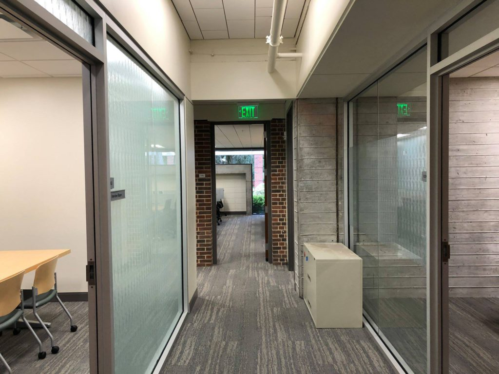 Ttv A Jacksonville Architect Firm Shares Architecture News