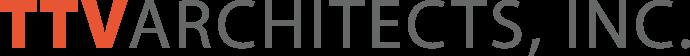TTV architects