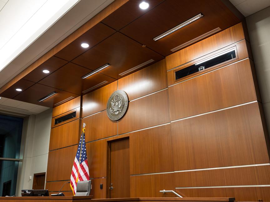 Snyder_Courtroom_0001