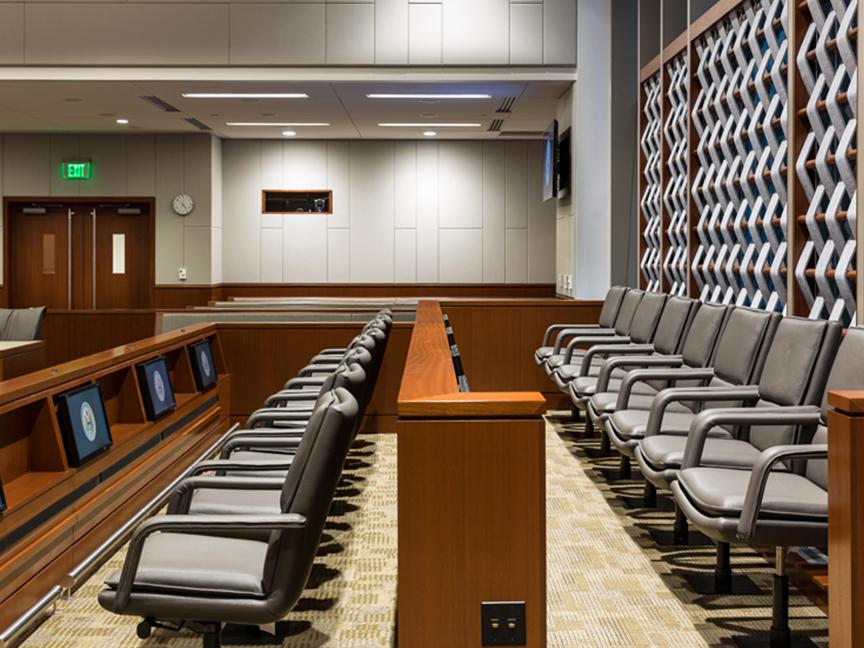 Snyder_Courtroom_0002