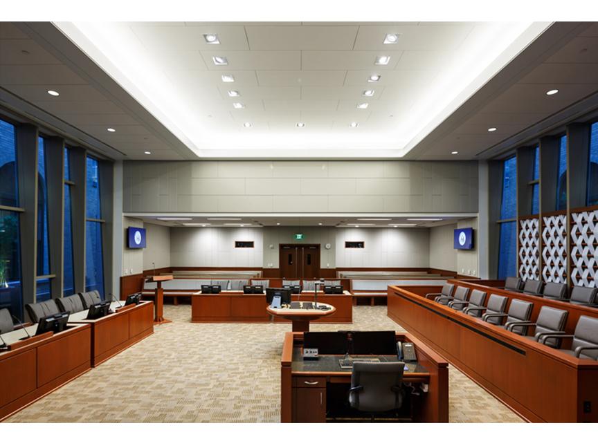 Snyder_Courtroom_0004