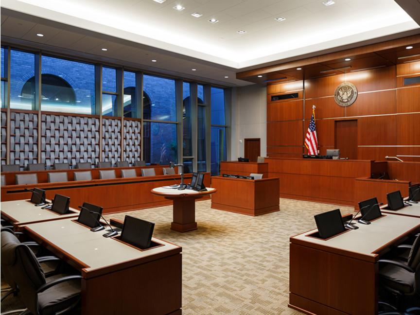 Snyder_Courtroom_0005