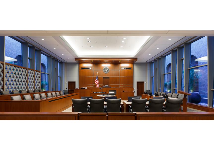 Snyder_Courtroom_0006