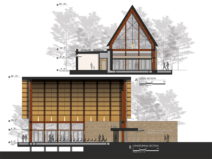 UNF_CHAPEL_0002_sections