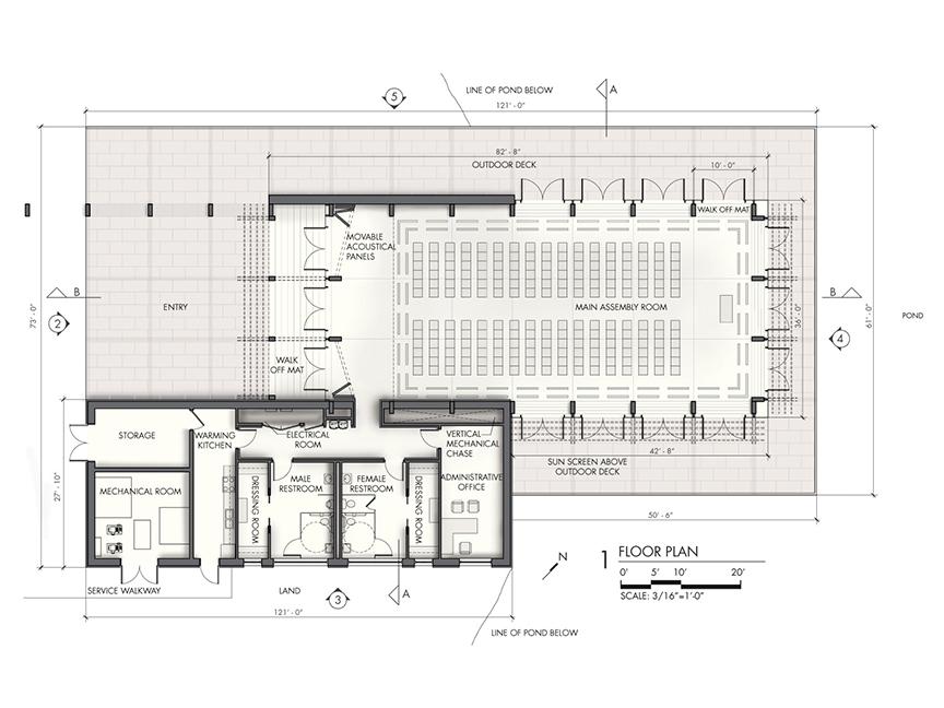 UNF_CHAPEL_0006_floor plan