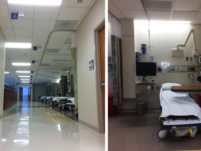 Mayo Clinic- Paracentesis and Transport Area _0001_merge